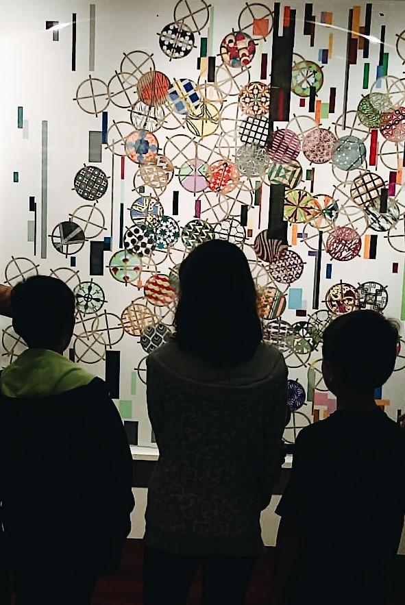 Blog-Museum Pic